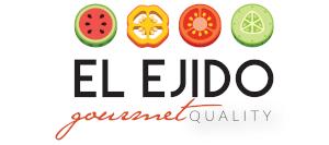 logo el ejido gourmet quality